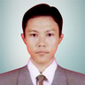 dr. Tommy Dharmawan, Sp.BTKV, Ph.D