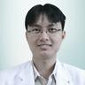 dr. Tommy Febrianto, Sp.OG