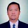 dr. Tommy Kuswara, Sp.B, M.Ked(Bed)