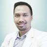 dr. Tommy Nugrahadi Whisnubrata, Sp.A, M.Kes