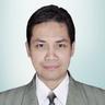 dr. Tommy Rubiyanto Habar, Sp.B, Sp.BA