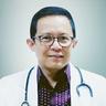 dr. Tommy Ruchimat, Sp.B(K)BD