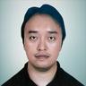 dr. Tommy Yuwono Santoso, Sp.U