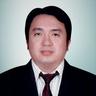 dr. Tomy Martin, Sp.KK