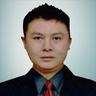 dr. Tomy Muhamad Seno Utomo, Sp.U