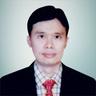 dr. Tondung Simorangkir, Sp.B