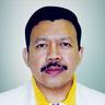 dr. Toni Agus Setiono, Sp.B