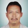 dr. Tonny Hartanto, Sp.A