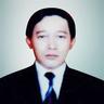 dr. Tonny Sigit Samuelson Rumbayan, Sp.OG