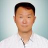 dr. Tony Ijong Dachlan, Sp.A