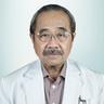 dr. Tony Suhartono, Sp.PD-KEMD