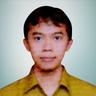 dr. Topan Angga Permana