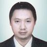 dr. Topan Binawan, Sp.PD, M.Kes