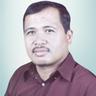 dr. Toto Imam Soeparmono, Sp.OG(K)Onk