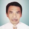 dr. Toto Robianto Usawidjaja, Sp.PK(K)