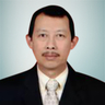 dr. Toto Tanumihardja, Sp.KFR