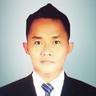 dr. Toton Zulkamad Fourihantoro, Sp.OT, M.Kes