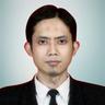 dr. Toumi Shiddiqi, Sp.PD