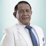 dr. Trasmanto, Sp.A