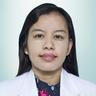 Dr. dr. Tresia Fransiska Ulianna Tambunan, Sp.KFR(K)