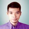 dr. Tressa Bayu Bramantyo, Sp.A