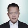 dr. Tri Adi Mylano, Sp.JP(K)