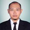 dr. Tri Agus Wibowo, Sp.PD