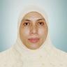 dr. Tri Aniswati, Sp.KJ