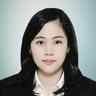 dr. Tri Asmaningrum Larasati, Sp.An