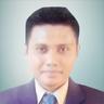 dr. Tri Atmaja, Sp.B