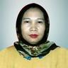 dr. Tri Endah Suprabawati, Sp.U