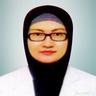 dr. Tri Faranita, Sp.A, M.Ked(Ped)