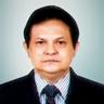 dr. Tri Dewo Asmoro, Sp.B