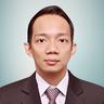 dr. Tri Hadi Susanto, Sp.PD