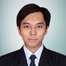 dr. Tri Hapsoro Guno, Sp.PD