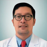 dr. Tri Hartono, Sp.U