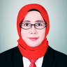 dr. Tri Hastuti Hendrayani, Sp.S
