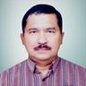 dr. Tri Hendro Priyanto, Sp.M