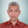 dr. Tri Juda Airlangga Hardjoprawito, Sp.THT-KL