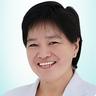 dr. Tri Juli Wati