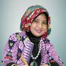 dr. Tri Lestari Handayani, Sp.A