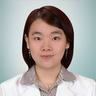 dr. Tri Mayang Lestari