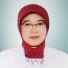 dr. Tri Nurani Indraningsih, Sp.M