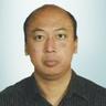 dr. Tri Prabowo, Sp.PD