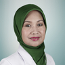 dr. Tri Rahayu, Sp.M(K), FIACLE