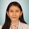 Dr. dr. Ferry Senjaya, Sp.BS, IFAANS