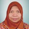 dr. Tri Septia Dewi