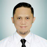 dr. Tri Sunu Agung Nugroho, Sp.U