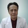 dr. Tri Sutowo, Sp.PD