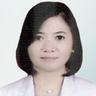 dr. Tri Wahyu Setyaningsih, Sp.M